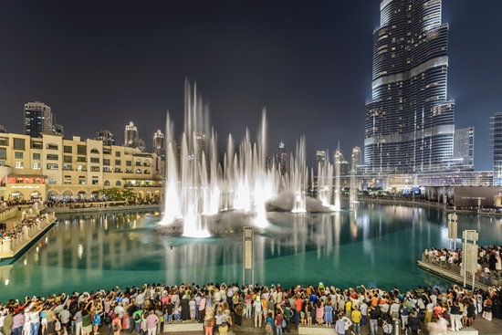 Dubai-Fountain-3.jpg