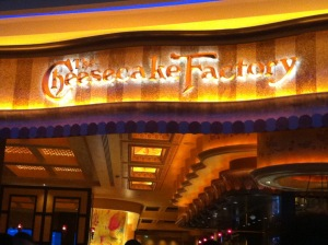 the-cheese-cake-factory2