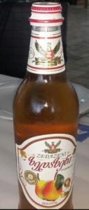 armut-suyu