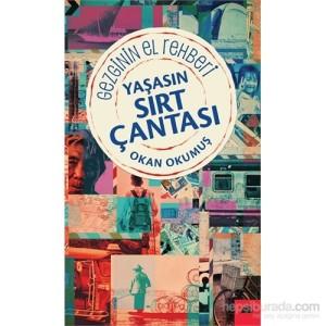 sirt-canta