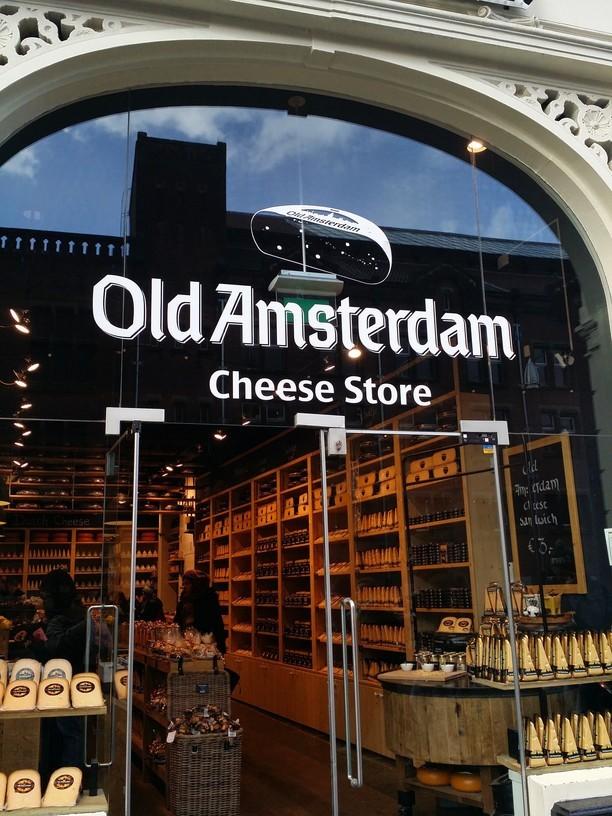 old-amsterdam