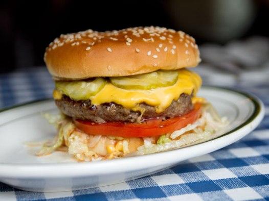 20120525-bills-burger2